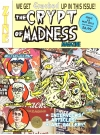 Thumbnail of The Crypt of Madness #5