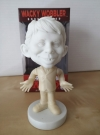 Image of Prototype of Alfred E. Neuman Whacky Wobbler