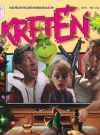 Thumbnail of Kretén Magazine #102