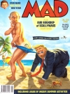 MAD Magazine #419 • Australia Original price: AU$6.99 Publication Date: January 2020
