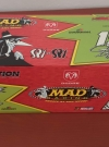 Image of Jeremy Mayfield ACTION 1/24 Dodge Dealers #19 MAD Racing Spy vs Spy