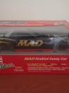 Image of Revell MAD Firebird Funny Car Prepainted Modell Kit