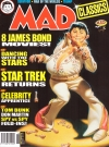 MAD Classics #76 • Australia Original price: AU$7.99 Publication Date: August 1st, 2020