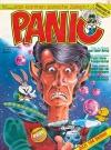 Image of Panic #2