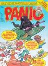 Panic #6