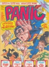 Image of Panic #7