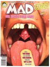 Image of MAD Classics #77