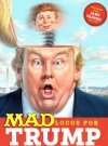 Image of Mad Locos Por Trump