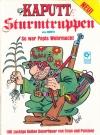 Kaputte Sturmtruppen #11