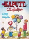 Image of Kaputter Al Jaffee #4