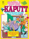 Image of Total Kaputt #15