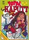 Image of Total Kaputt #7