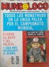 Mundoloco #31