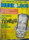 Mundoloco #30