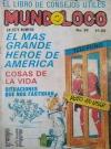 Mundoloco #39
