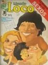 Image of Mundo Loco #5