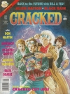Image of Cracked #253