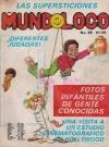 Mundoloco #25