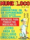 Mundoloco #24