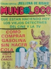Mundoloco #12