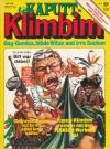 Image of Kaputte - Klimbim #1