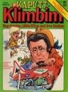 Image of Kaputt - Klimbim #3
