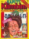 Image of Kaputt - Klimbim #4