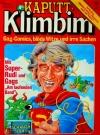Image of Kaputt - Klimbim #5