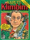 Image of Kaputt - Klimbim #6
