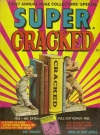 Image of Super Cracked (Volume 1) #1