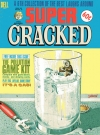 Super Cracked (Volume 1) #6