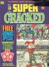 Image of Super Cracked (Volume 1) #7