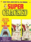 Image of Super Cracked (Volume 1) #9