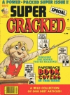 Image of Super Cracked (Volume 1) #13