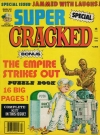 Image of Super Cracked (Volume 1) #14