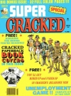 Image of Super Cracked (Volume 1) #15