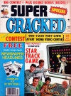 Image of Super Cracked (Volume 1) #18
