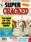 Image of Super Cracked (Volume 1) #22