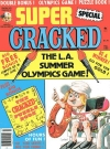 Image of Super Cracked (Volume 1) #24