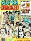 Image of Super Cracked (Volume 1) #25