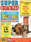 Image of Super Cracked (Volume 1) #26