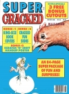 Image of Super Cracked (Volume 1) #29
