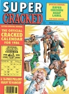 Image of Super Cracked (Volume 1) #30