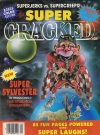 Image of Super Cracked (Volume 1) #31
