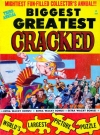Thumbnail of Biggest Greatest Cracked #3