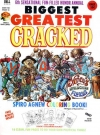 Thumbnail of Biggest Greatest Cracked #6