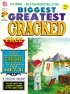 Thumbnail of Biggest Greatest Cracked #8