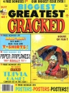 Image of Biggest Greatest Cracked #18