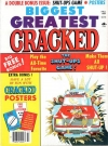 Biggest Greatest Cracked #19
