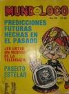 Mundoloco #38